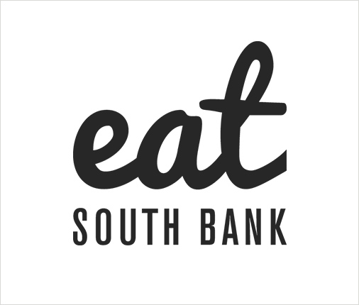 <i>eat</i>SouthBank